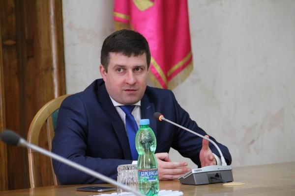 Анатолій Бабічев