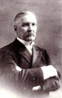 Лисенко Микола